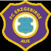 FC Aue
